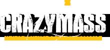 CrazyMass.com Coupon Code & Deals 2017