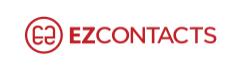 Ezcontacts Promo Code & Deals 2017
