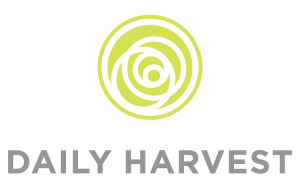 Daily Harvest Coupon & Deals 2017