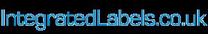 Integrated Labels Discount Codes & Deals