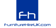Furniture Hire UK Discount Codes & Deals