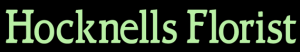 Hocknells Florist Discount Codes & Deals