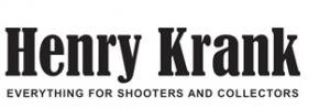 Henry Krank Discount Codes & Deals