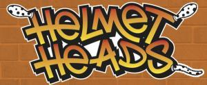 Helmet Heads Discount Codes & Deals