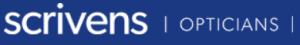 Scrivens Opticians Discount Codes & Deals
