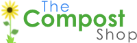 The Compost Shop Discount Codes & Deals