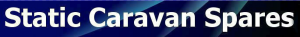 Static Caravan Spares
