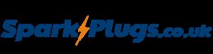 Spark Plugs Discount Codes & Deals