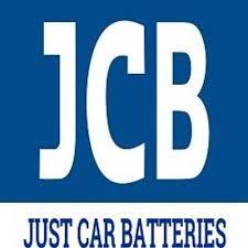 Just Car Batteries Discount Codes & Deals