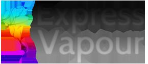 Express Vapour Discount Codes & Deals