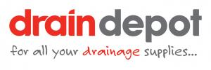 Drain Depot Discount Codes & Deals