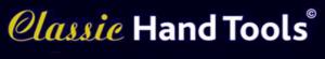 Classic Hand Tools Discount Codes & Deals