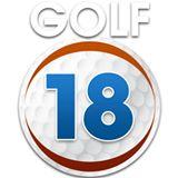 Golf18 Network Promo Code & Deals 2017