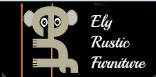 Ely Rustic Furniture Discount Codes & Deals