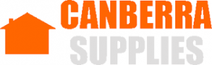 Canberra Supplies Discount Codes & Deals