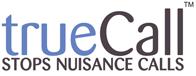 Truecall Discount Codes & Deals