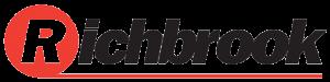 Richbrook Discount Codes & Deals