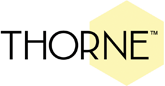 Thorne Discount Codes & Deals