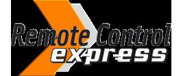 Remote Control Express
