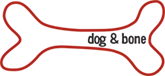 Dog And Bone Discount Codes & Deals