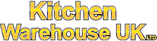 Kitchen Warehouse Discount Codes & Deals