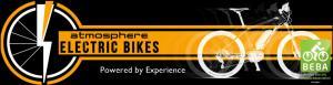 Electric Bikes Discount Codes & Deals
