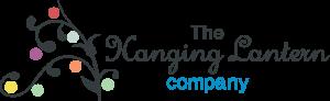 The Hanging Lantern Company