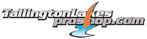 Tallington Lakes Pro Shop Discount Codes & Deals