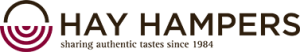 Hay Hampers Discount Codes & Deals
