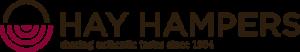 Hay Hampers Discount Codes & Deals