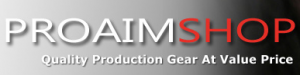 Proaim Shop Discount Codes & Deals
