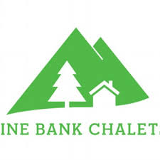 Pine Bank Chalets Discount Codes & Deals