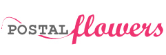 Postal Flowers Discount Codes & Deals