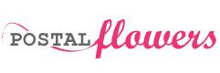 Postal Flowers Discount Codes & Deals