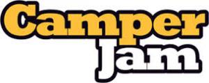 Camper Jam Discount Codes & Deals