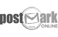 Postmark Discount Codes & Deals