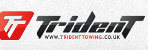 Trident Towing