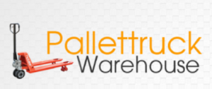 Pallet Truck Warehouse Discount Codes & Deals