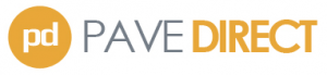 Pave Direct Discount Codes & Deals