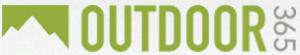 Outdoor 365 Discount Codes & Deals