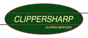 Clippersharp Discount Codes & Deals