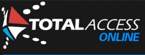 Total Access Discount Codes & Deals