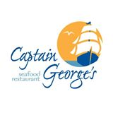 Captain Georges Coupon & Deals