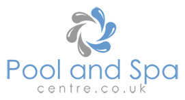Pool And Spa Centre Discount Codes & Deals