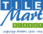 Tile Mart Discount Codes & Deals