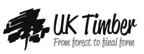 UK Timber
