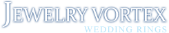 Jewelry Vortex Coupon & Deals 2017