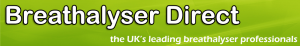 Breathalyser Direct Discount Codes & Deals