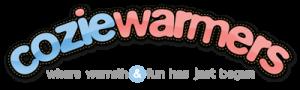 Cozie Warmers Discount Codes & Deals