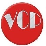 Vauxhall Car Parts Discount Codes & Deals
